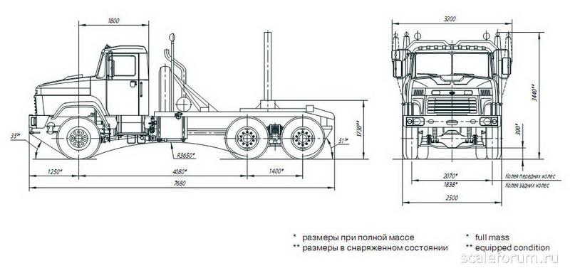 -lesovoznyj-kraz-64372