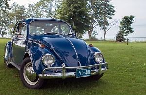 Нажмите на изображение для увеличения Название: VW Beetle 1967 Stewart's 1.jpg Просмотров: 0 Размер:100.9 Кб ID:1289732