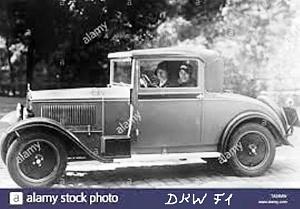 Нажмите на изображение для увеличения Название: 1931 DKW F1  2docx.jpg Просмотров: 0 Размер:67.5 Кб ID:1393665