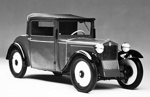 Нажмите на изображение для увеличения Название: 1931 DKW-F1_front-600x375.jpg Просмотров: 0 Размер:59.4 Кб ID:1393667