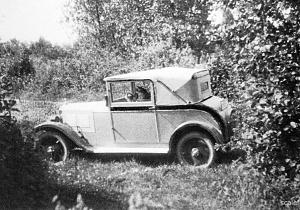 Нажмите на изображение для увеличения Название: 1928 DKW P 15 Cabrio Coup_.jpg Просмотров: 0 Размер:566.8 Кб ID:1405483