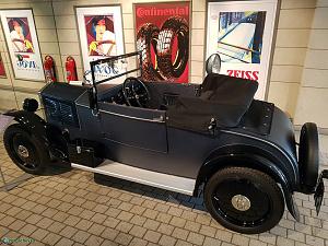 Нажмите на изображение для увеличения Название: 1928 DKW P15  1.jpg Просмотров: 0 Размер:519.5 Кб ID:1405484