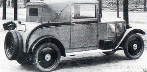 Нажмите на изображение для увеличения Название: 1928 dkw P15 CabrioJanDeVries.jpg Просмотров: 0 Размер:303.6 Кб ID:1405485
