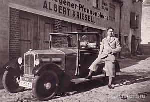 Нажмите на изображение для увеличения Название: 1928 DKW P15 Cabriolet.jpg Просмотров: 0 Размер:115.7 Кб ID:1405486