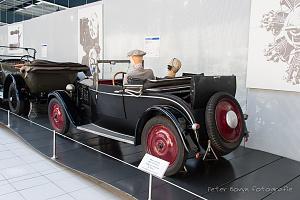 Нажмите на изображение для увеличения Название: 1928 DKW P15 mus back.jpg Просмотров: 0 Размер:201.1 Кб ID:1405487