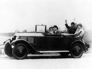 Нажмите на изображение для увеличения Название: 1928 DKW P15 Roadster 001.jpg Просмотров: 0 Размер:55.8 Кб ID:1405488