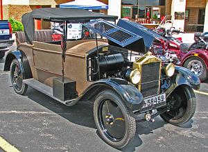 Нажмите на изображение для увеличения Название: 1928 DKW P15 Roadster.jpg Просмотров: 0 Размер:252.5 Кб ID:1405489