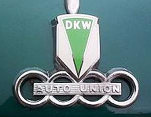 Нажмите на изображение для увеличения Название: 1929 Dkw-symbol-vorn.jpg Просмотров: 0 Размер:44.5 Кб ID:1405491