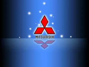 Нажмите на изображение для увеличения Название: Mitsubishi Logo 1.jpg Просмотров: 0 Размер:154.8 Кб ID:617213