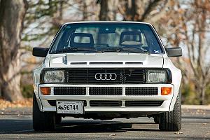 Нажмите на изображение для увеличения Название: Audi-Sport-quattro-von-1984-1200x800-5f6c4e3b00cb1a28.jpg Просмотров: 0 Размер:240.4 Кб ID:1447323