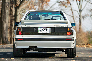 Нажмите на изображение для увеличения Название: Audi-Sport-quattro-von-1984-1200x800-a9c49801b788852c.jpg Просмотров: 0 Размер:213.3 Кб ID:1447324