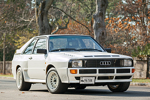 Нажмите на изображение для увеличения Название: Audi-Sport-quattro-von-1984-1200x800-ae89da83c1a8ab8f.jpg Просмотров: 0 Размер:272.9 Кб ID:1447325