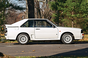 Нажмите на изображение для увеличения Название: Audi-Sport-quattro-von-1984-1200x800-7a2a0d420adbc4f1.jpg Просмотров: 0 Размер:268.1 Кб ID:1447326