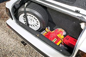 Нажмите на изображение для увеличения Название: Audi-Sport-quattro-von-1984-1200x800-6c991f8cd6271b19.jpg Просмотров: 0 Размер:385.2 Кб ID:1447327