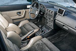 Нажмите на изображение для увеличения Название: Audi-Sport-quattro-von-1984-1200x800-3ec95f68f3958cc2.jpg Просмотров: 0 Размер:285.2 Кб ID:1447328