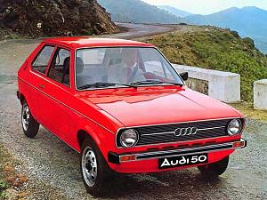Нажмите на изображение для увеличения Название: 1974 Audi 50 GL 007.jpg Просмотров: 0 Размер:119.0 Кб ID:1453490