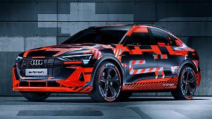 Нажмите на изображение для увеличения Название: carpixel.net-2019-audi-e-tron-sportback-prototype-89265-hd.jpg Просмотров: 0 Размер:839.9 Кб ID:1453952