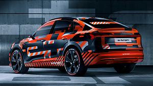 Нажмите на изображение для увеличения Название: carpixel.net-2019-audi-e-tron-sportback-prototype-89264-hd.jpg Просмотров: 0 Размер:838.8 Кб ID:1453954