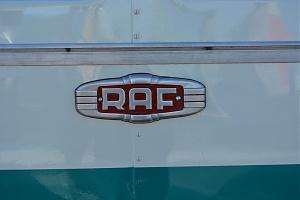 Нажмите на изображение для увеличения Название: РАФ-976_003.jpg Просмотров: 0 Размер:531.0 Кб ID:731838