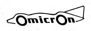 Нажмите на изображение для увеличения Название: omicronlogo.jpg Просмотров: 0 Размер:8.5 Кб ID:1392553