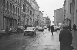 Нажмите на изображение для увеличения Название: Москва. 80-е.(1).jpg Просмотров: 0 Размер:657.9 Кб ID:1374598