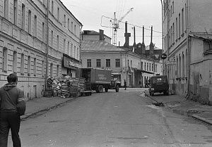 Нажмите на изображение для увеличения Название: Москва. 70-е.(4).jpg Просмотров: 0 Размер:247.8 Кб ID:1374597