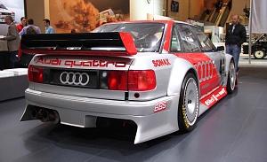 Нажмите на изображение для увеличения Название: DLEDMV-2K18-Audi-80-V6-DTM-proto-06.jpg Просмотров: 0 Размер:207.0 Кб ID:1388790