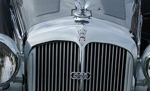 Нажмите на изображение для увеличения Название: 1938-horch-853a-sport-cabriolet-photo-207563-s-429x262.jpg Просмотров: 0 Размер:20.6 Кб ID:373161
