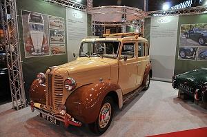 Нажмите на изображение для увеличения Название: 1953 Austin FX3 Rent car.jpg Просмотров: 0 Размер:254.8 Кб ID:1391443