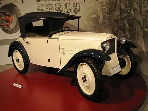 Нажмите на изображение для увеличения Название: 1931 DKW 29.jpg Просмотров: 0 Размер:93.1 Кб ID:1393663