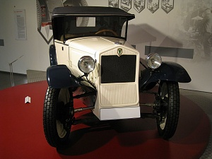 Нажмите на изображение для увеличения Название: 1931 DKW 29d.jpg Просмотров: 0 Размер:95.2 Кб ID:1393664