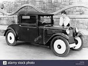 Нажмите на изображение для увеличения Название: 1931 DKW F1  3docx.jpg Просмотров: 0 Размер:43.2 Кб ID:1393666