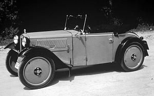 Нажмите на изображение для увеличения Название: 1931 DKW-F1-600.jpg Просмотров: 0 Размер:48.7 Кб ID:1393669