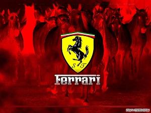 Нажмите на изображение для увеличения Название: ferrari logo 36.jpg Просмотров: 0 Размер:210.1 Кб ID:617406