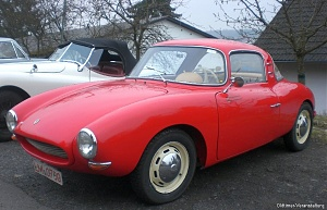 Нажмите на изображение для увеличения Название: DKW-Monza-1956-01.JPG Просмотров: 0 Размер:106.0 Кб ID:372934
