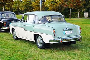 Нажмите на изображение для увеличения Название: 1956 Horch Sachenring 2.jpg Просмотров: 0 Размер:139.4 Кб ID:1441637
