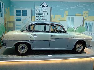Нажмите на изображение для увеличения Название: 1956 Sachsenring P240 August Horch Museum Zwickau.jpg Просмотров: 0 Размер:135.4 Кб ID:1441640