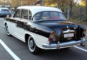Нажмите на изображение для увеличения Название: 1957 Horch Sachenring.jpg Просмотров: 0 Размер:165.5 Кб ID:1441641
