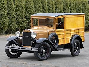 Нажмите на изображение для увеличения Название: 1931 Ford Model a Van 1.jpg Просмотров: 0 Размер:187.9 Кб ID:1442743