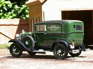 Нажмите на изображение для увеличения Название: 1931 Ford Model a Van 2 jpg.jpg Просмотров: 0 Размер:77.8 Кб ID:1442744