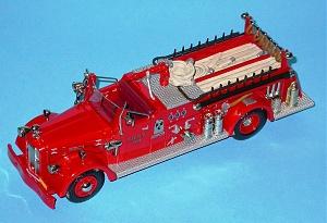 Нажмите на изображение для увеличения Название: Ward LaFrance 1951 Fire Pumper  F.D.N.Y. 01 AH84A.jpg Просмотров: 0 Размер:248.0 Кб ID:1248958