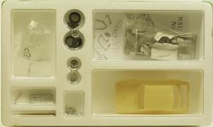 Нажмите на изображение для увеличения Название: Кит NSU TT (1960) M43055-0.jpg Просмотров: 0 Размер:86.4 Кб ID:1258580
