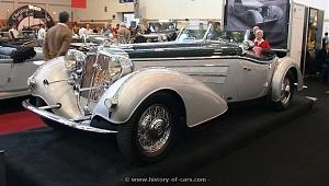 Нажмите на изображение для увеличения Название: 1938-855-spezial-roadster-13.jpg Просмотров: 0 Размер:177.9 Кб ID:852791