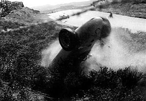 Нажмите на изображение для увеличения Название: 1962-f1-zandvoort-b_pon-787.jpg Просмотров: 0 Размер:89.4 Кб ID:463850