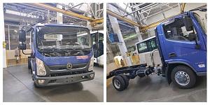 Нажмите на изображение для увеличения Название: GAZ-Valdai-Next11.jpg Просмотров: 0 Размер:322.1 Кб ID:1412831