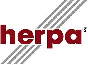 Нажмите на изображение для увеличения Название: Herpa-logo.jpg Просмотров: 0 Размер:228.7 Кб ID:1135937