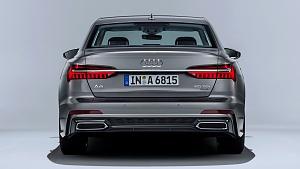 Нажмите на изображение для увеличения Название: carpixel.net-2018-audi-a6-sedan-s-line-76317-hd.jpg Просмотров: 0 Размер:402.2 Кб ID:1371071