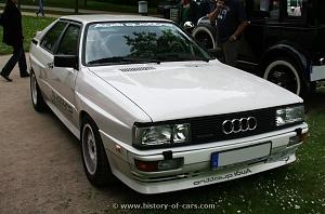Нажмите на изображение для увеличения Название: 1980-quattro-31.jpg Просмотров: 0 Размер:116.1 Кб ID:854329