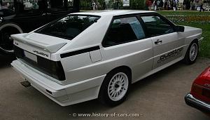 Нажмите на изображение для увеличения Название: 1980-quattro-35.jpg Просмотров: 0 Размер:93.7 Кб ID:854330