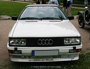 Нажмите на изображение для увеличения Название: 1980-quattro-36.jpg Просмотров: 0 Размер:130.4 Кб ID:854331